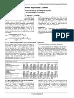 1 Choix et dimensionnement de pompes à chaleur.pdf