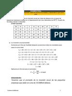 CHAVEZ_V_PROYSO_FINAL.docx