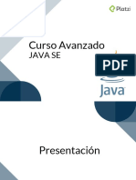Java Avanzado PlatziSlides.pdf