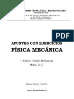 APUNTES CON EJERCICIOS MECANICA 2018.pdf