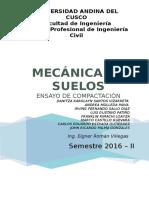 334302305-INFORME-COMPACTACION.docx
