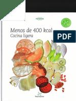 Menos-de-400-Kcal.pdf