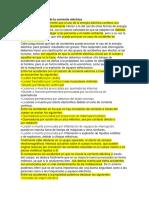 Efectos fisiológicos de la corriente eléctrica.docx