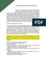 PROTOCOLO BULLING.docx
