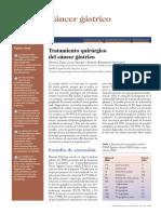 X1578155011007895.pdf