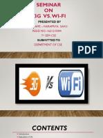 3G seminar.pptx