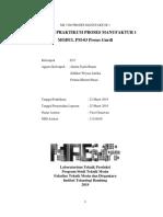 Laporan Praktikum Tekmek Gurdi(2) firman.pdf