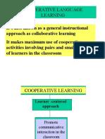 cooperativelearning-1227556651548671-9