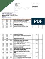 Planificare_calendaristică_M6(SPP).docx