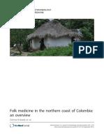 etnobotánica en el Caribe Colombiano. Estrada et. al..pdf