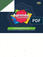 Manual_Aprender-disoñando-Design-Thinking-Feeling-en-el-aula.pdf