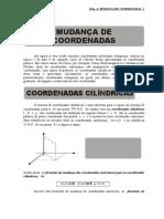 mudanca_coordenadas.doc