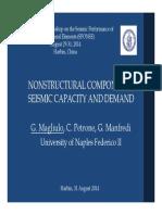 2014-SPONSE-Seminar_Gennaro-MAGLIULO_PPT.pdf