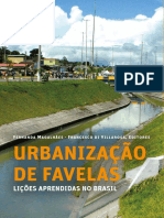 BID_licoes_final_web_baixa.pdf