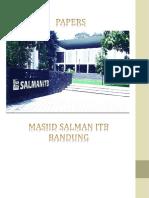 paper masjid salman itb.docx