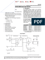 cd4013b.pdf