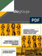 Dimensionamento_da_Força_-_Fernando_e_Davi.pdf