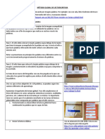 MÉTODO GLOBAL DE LECTOESCRITURA..docx