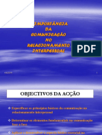 comunicacao_interpessoal.pdf