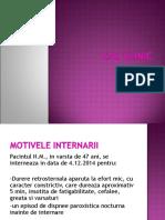 Caz clinic (1).ppt