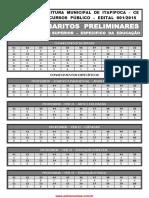 gab_preliminar_todos_cargos (1).pdf
