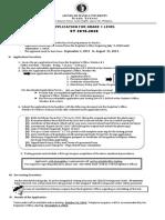 GR.1 procedure 2019-2020 _0