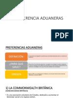 2.PREFERENCIAS-ADUANERAS