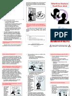 Anti-Sexual Harassment.pdf