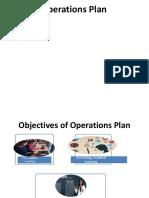 OPERATION PLAN CA2.pptx
