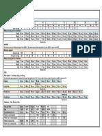 adidas_sizes_apparel1.pdf