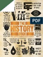 The History Book.pdf