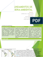 Funda Ambiental 2