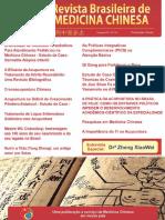 Revista medicina chinesa.pdf