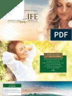 book-setlife-residence-club.pdf