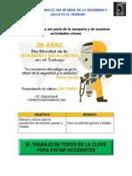 SEGURIDAD Y SALUD EN EL TRABAJO campaña.docx