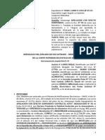 16. Apel R50, 20-08-18.docx