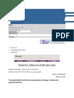 NCBI metformin.docx