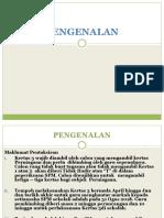 PENGENALAN KERTAS 3 PERNIAGAAN.pptx