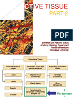 kuliah-limfatik-darah-BS21.pdf