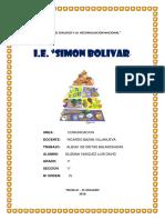 ALBUN DE RECETAS2.docx