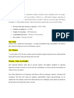 FINAL TEST PAPER and review (1).docx