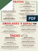 kemah menu 1.pdf