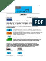 Jornal H
