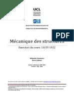 1t.pdf
