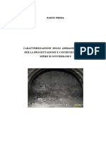 Tunnel Design Approach.pdf