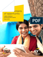 EY-a-billion-screens-of-opportunity.pdf