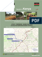 EIA_1247 Kitale-Endebes-Suan road report.pdf