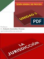 TEORIA GENERAL DEL PROCESO - UNIDAD 2 (2).pdf