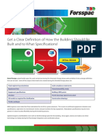 MEPF-Detailed-Design.pdf