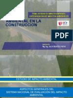 EIA_-_CATEGORIZACION_DE_LOS_IMPACTOS_AMBIENTALES.pdf